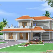 2 floor house home design sqft india house plan home appliance 2 floor house