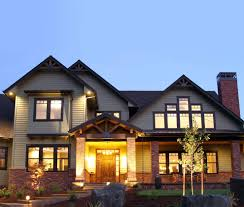 home design eugene oregon light the night like never before home u0026 garden eugene oregon