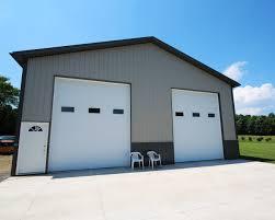 Overhead Door Windows Overhead Door Parts Garage Doors No Windows Garage Doors