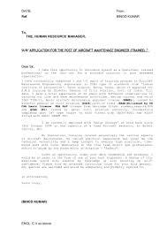 Maintenance Engineer Resume Aviation Maintenance Resume Virtren Com