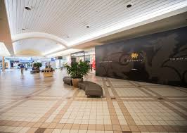 best black friday flooring deals new cambria gallery in mankato u0027s river hills mall opens black