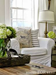 Top 10 Favorite Blogger Home Tours Bless Er House So Style House Rooms For Rent City Farmhouse
