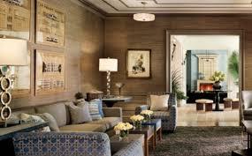 country home interior design ideas stylish wonderful country home interiors country home interior