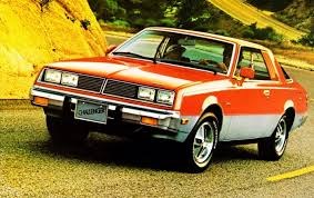 lost cars of the 1980s dodge challenger and plymou hemmings daily