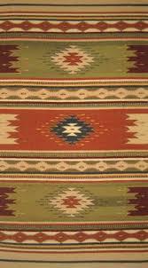 Zapotec Rugs Southwest Textile Arts
