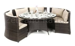 outdoor rattan furniture sale contemporary rattan sofa set for 6 9