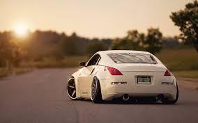 nissan 350z daily driver nissan 350z jdm japanese wallpaper car pics jdm cars jdm cars