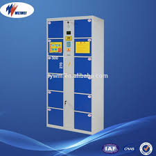 electrical locker electrical locker suppliers and manufacturers