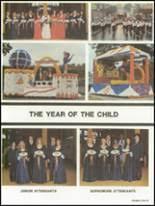 dickson county high school yearbook explore 1981 dickson county high school yearbook dickson tn