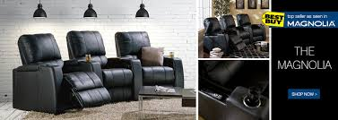 black friday high chair theater seating home theater rooms movie seating theater