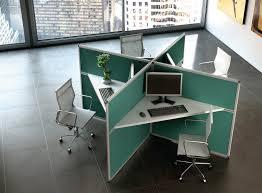 claustra bureau amovible cloisons de bureaux tous les fournisseurs separation de bureau