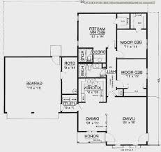 building plans homes free fresh building plans homes free images home design luxury and home