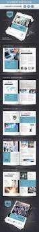 30 best business proposal design images on pinterest layout