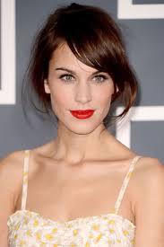 makeup for green eyes dark hair and pale skin u2013 the best secrets