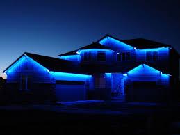outdoor lights c7outdoor light show