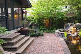 Backyard Paver Patio Designs Backyard Pavers Blahblahfire