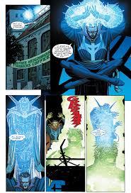 incredible hulk dr strange war hulk lowbrowcomics