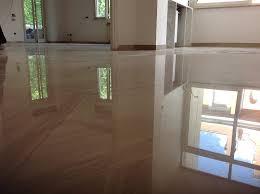 piombatura marmo offerte da10 mq arrotatura levigatura lucidatura pavimenti marmo
