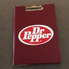 ornament magnet diet dr pepper soda can dr