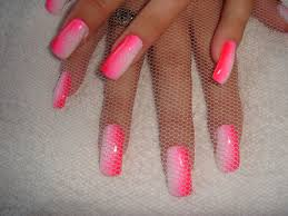 airbrushed nails designs airbrush nail art gallery by louise