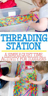 best 25 table activities for toddlers ideas on