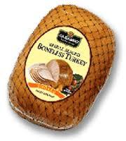 boneless turkey breast for sale spiral sliced turkey breast boneless hickory smoked buy in