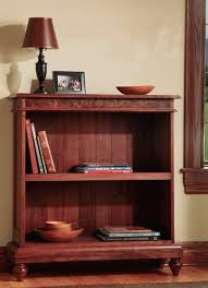 Classic Bookcase How To Build A Classic Walnut Bookcase Rockler How To