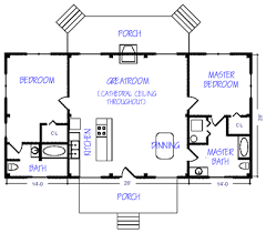 small farmhouse designs small farmhouse design ideas home decorationing ideas