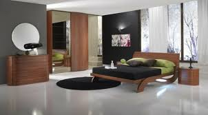 couleur chaude chambre les meilleures idées pour la couleur chambre à coucher archzine fr