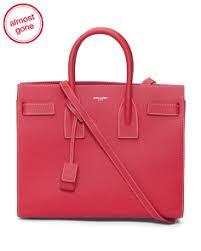 Light Pink Leather Purse Women U0027s Handbags U0026 Purses T J Maxx