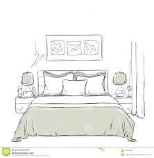dessin chambre 46 ides dimages de dessin 3d chambre