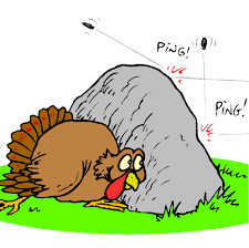 thanksgiving videos for children youtube turkey trot u201d thanksgiving music therapy and education activity for