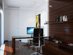 Modular Home Office Furniture Furniture For Your Home Office