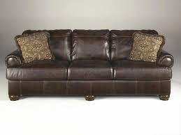 Costco Sofa Sleeper Sofas Sleeper Sofas Natuzzi Leather Sofa Costco Costco Chaise