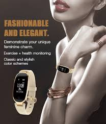health bracelet with heart monitor images Azhuo s3 bluetooth smart bracelet dynamic heart rate monitor jpg