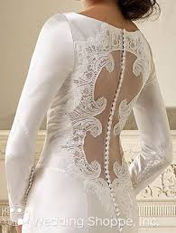 twilight wedding dress inspired by the twilight wedding the swan wedding dress