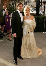 Vanity Fair Wedding Hugh Jackman And Deborra Lee Furness Photos Photos 2007 Vanity