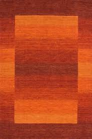 tapis de cuisine orange tapis orange ikea ikea rugs with tapis orange ikea tapis orange