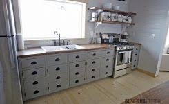 Home Decorators Collection Kitchen Cabinets Ideas Marvelous Home Decoration Collection Home Decorators