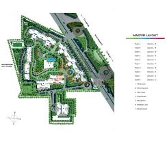 guard house floor plan godrej frontier sector 80 nh 8 gurgaon
