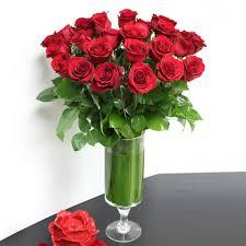 2 dozen roses 2 dozen roses classic look in mickleton nj bowkay