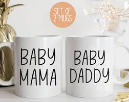gift ideas for expecting parents expectant parents etsy