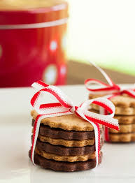 115 best deck the halls images on pinterest gluten free recipes