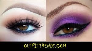 Cool Makeup Designs Cool Eye Makeup Pictures Makeup Vidalondon