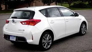 lexus rx450h edmonton prius isn u0027t just a car it u0027s a pop culture item the globe and mail