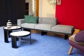 Simons Upholstery Raf Simons For Kvadrat U2013 Design U0026 Culture By Ed