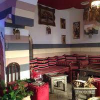 ristoranti zona porta venezia recensioni ristorante aladino in zona porta venezia a