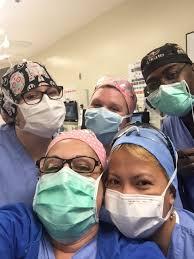 West Virginia travel agent jobs images Nursing jobs by state travel nursing jobs agency united states jpg
