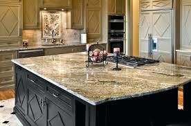 kitchen islands with granite tops home depot kitchen islands island legs u bracket