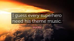 quotes kanye west love quotes music page 5 the best love quotes